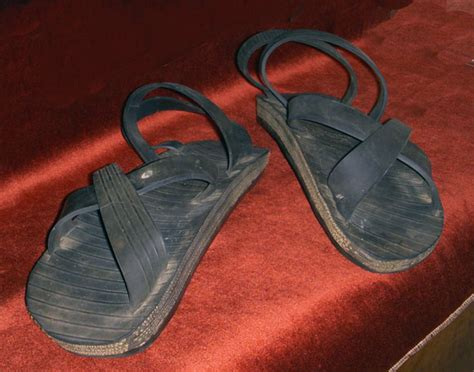 ho chi minh sandals flying tiger antiques store real war viet