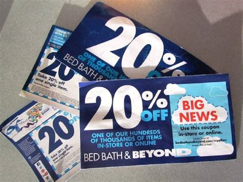 bed bath and beyond labor day sale bed bath beyond online coupons bed bath and beyond yes