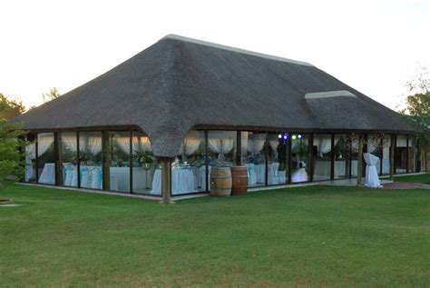 wedding venues in cape town area wine cellar cape town welgelee