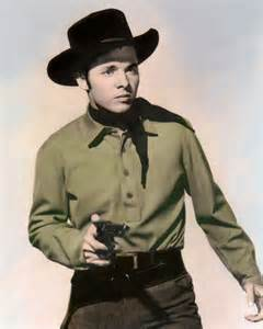 audie murphy actor 8x10 quot color