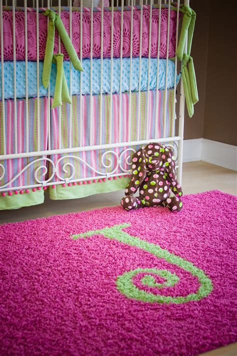 initial rugs nursery our creative what s new