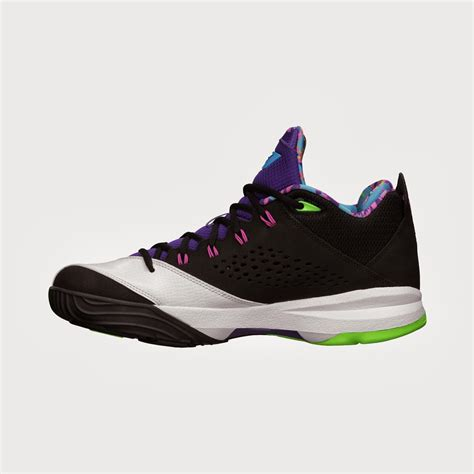 cp3 shoes nike air retro basketball shoes and sandals