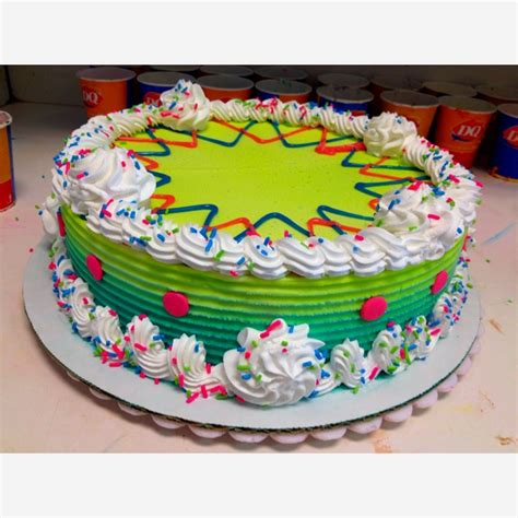 dairy cakes 17 best images about cakes on sioux