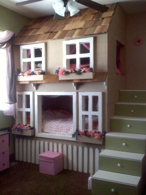 cool bunk bed ideas best 25 cool bunk beds ideas on pinterest pictures of