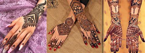 latest best eid mehndi designs 2017 2018 special collection 100 henna designs for men eid 36 best henna designs