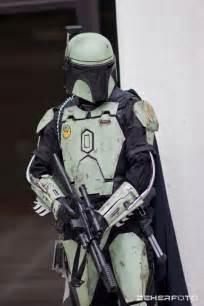 mandalorian armor colors mandalorian starwars wars