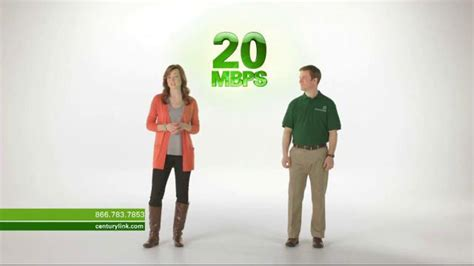 centurylink commercial actress centurylink tv commercial that s fast ispot tv