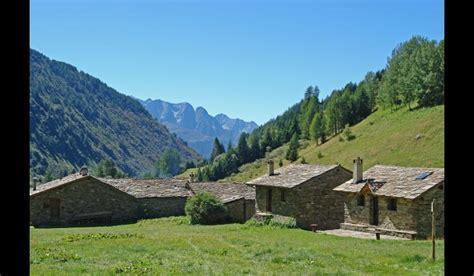 ufficio turismo sirmione valle camonica provincia di brescia