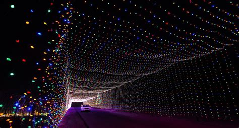las vegas speedway christmas 8 fun things to do in las vegas during the holidays