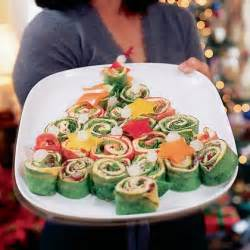 christmas party food ideas cathy