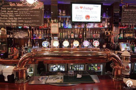 best pub in dublin 5 best craft pubs in dublin my name is ola