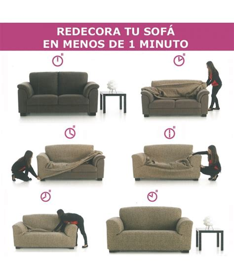 fundas sofas 3 plazas funda sofa 3 plazas ektrop ikea diezxdiez
