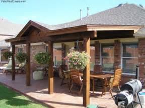 roof patio patio cover roof extension backyard pinterest planters front porches and plant hangers