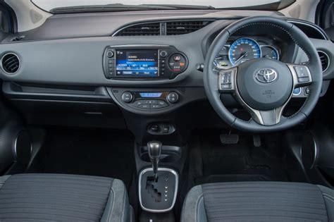 Pilar 3way Yaris 2016 2017 2018 mercedes warranty new car release date and review 2018 amanda felicia