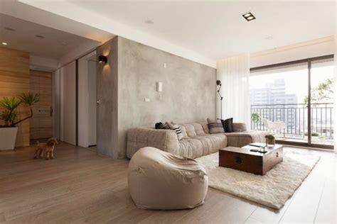 japanese minimalist home design interior design ideas 19 astounding japanese interior designs with minimalist charm