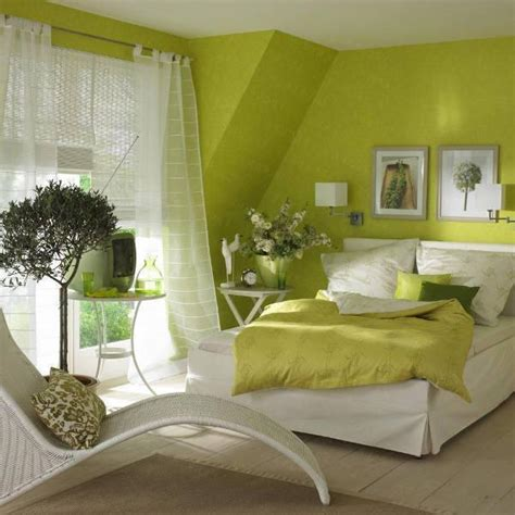 feng shui for bedroom decor 22 ideas and feng shui