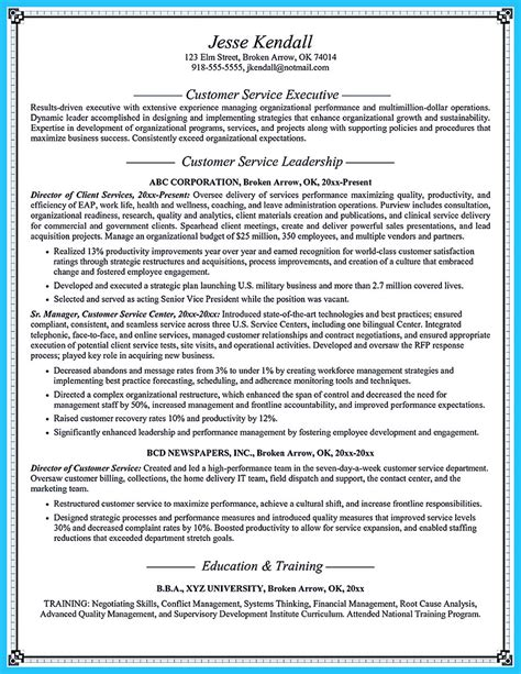 well written csr resume get applied soon cool well written csr resume to get applied soon resume