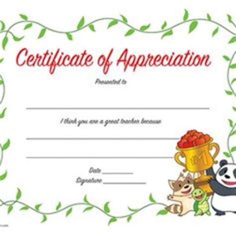 1000 images about teacher appreciation on pinterest pto