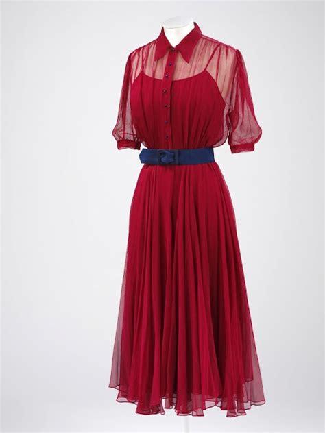 Dress Vintage Dr 005 15 best 1940s vintage undergarments images on