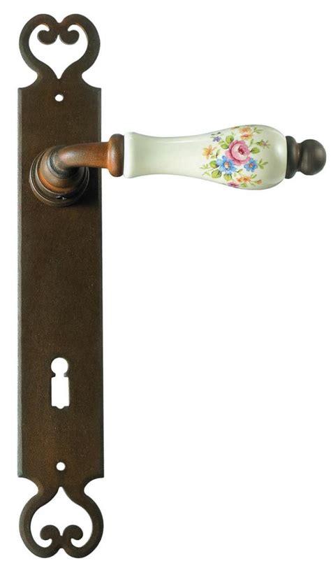 produttori maniglie per porte interne produttori maniglie per porte awesome maniglia a leva