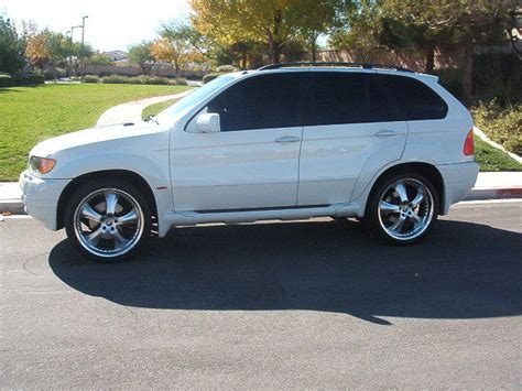 2003 bmw x5 weight darknight888 2003 bmw x5 specs photos modification info