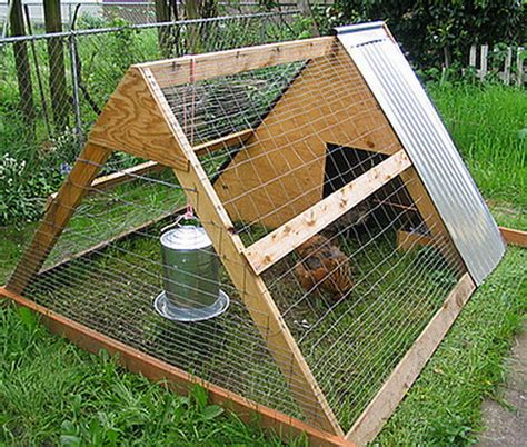 Backyard Chicken Coop Plans Chicken Coop Ideas Designs And Layouts For Your Backyard Chickens Removeandreplace