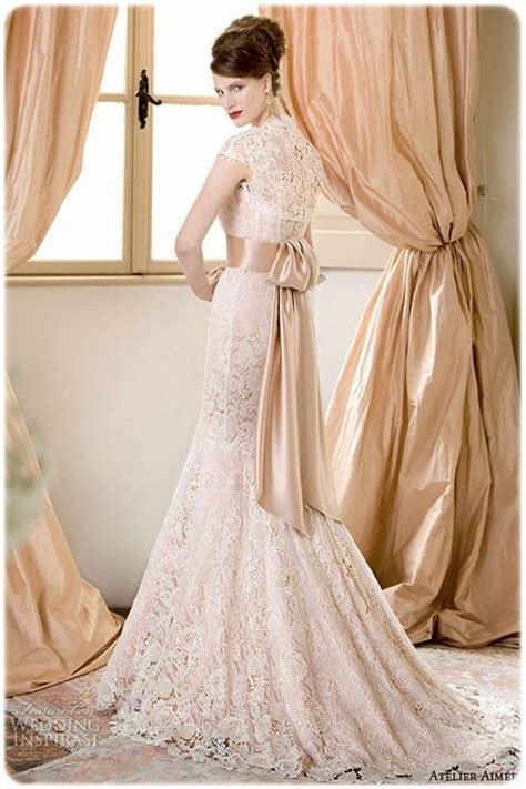 Baju Pengantin Wedding Dress Clwd164 baju pengantin modern bertudung search muslimah wedding dress inspiration