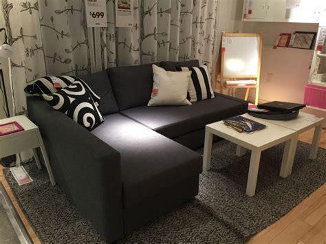 sofa bed friheten   home living room home bedroom friheten sofa bed