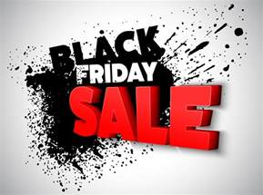 sales thanksgiving have you fallen for the 12 biggest black friday myths