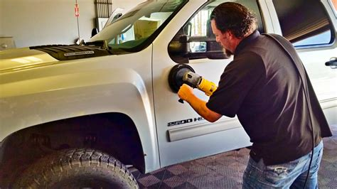 100 auto interior cleaning near me riverchase car