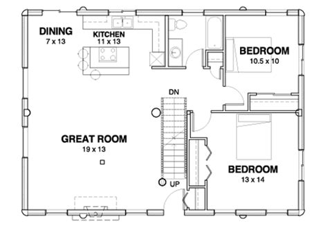 bighorn floor plans 100 bighorn floor plans 33 best rving images on