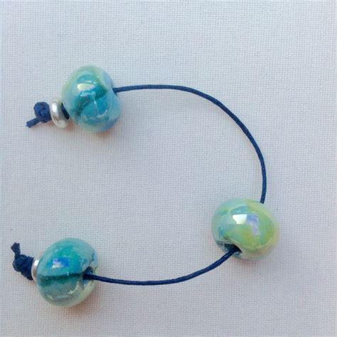 Worry Bead Begleri 32 best images about worry on spinner