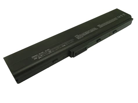 Asus Laptop Battery Stops Charging laptop battery for asus n82 series a32 n82 china wholesale latpop battery notebook battery