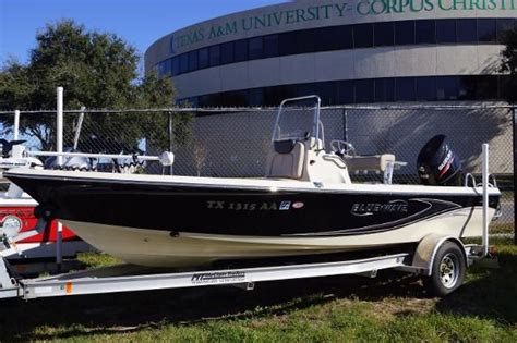 2003 blue wave boats for sale used bay blue wave boats for sale boats
