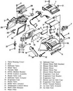 1998 suzuki esteem 1 6l mfi sohc 4cyl repair guides