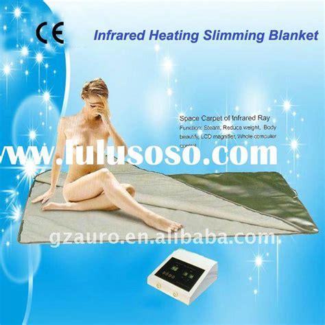 far infrared ls suppliers far infrared sauna portable far infrared sauna portable