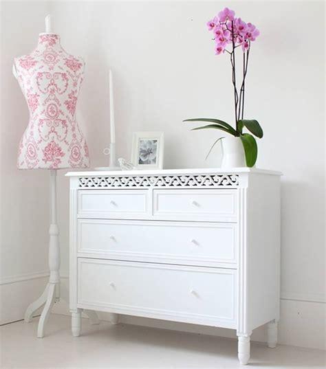 Ideas For Lacquer Furniture Design White Lacquer Ideas For Lacquer Furniture Design 23 White Company Picnic Blanket Iridescent