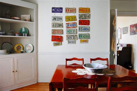 7 decorating ideas to steal from the 2015 hgtv dream home placas na decora 231 227 o