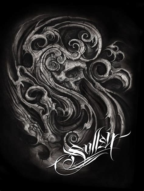 sullen tattoo 97 best images about sullen on