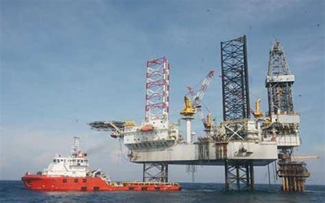 bi prediksi harga minyak mentah dunia usd 60 per barel