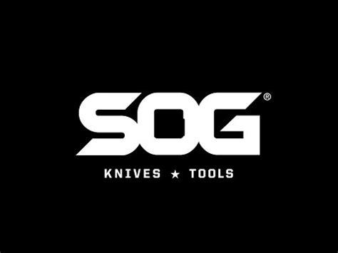 sog dealers knives s tactical firearms dealer
