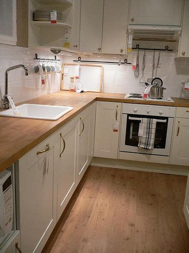 kitchen benches ikea 17 best images about wooden kitchen benchtop on pinterest