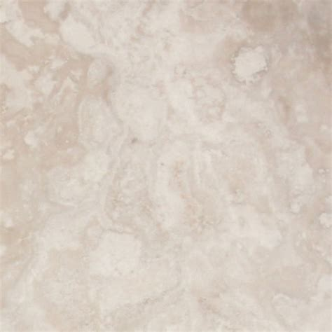 Central States Tile by Renaissance Series Central States Tile