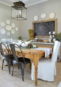 Farmhouse Dining Room by 37 Best Farmhouse Dining Room Design And Decor Ideas For 2017