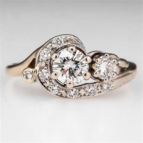 vintage wedding ring designs affordable navokal