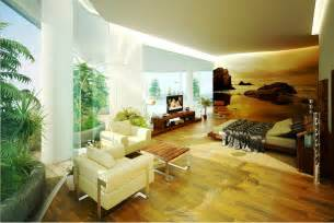 Arriving a tropical bedroom sense plushemisphere
