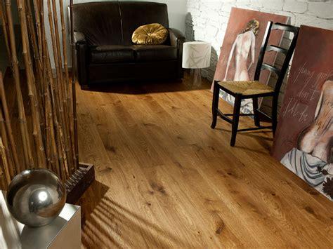 Tree Wax For Hardwood Floors by Coswick Hardwood Inc Introduces New Eco Friendly Flooring Finish Derived From Wax Of Carnauba