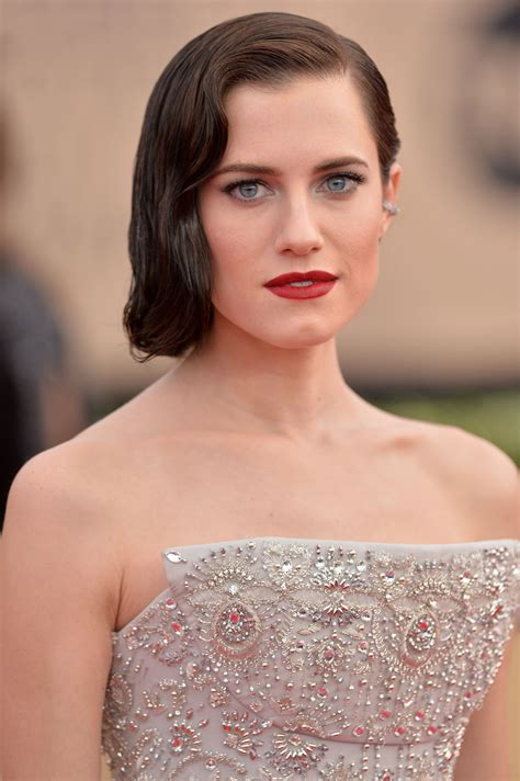 Screen Actors Guild Awards Williams by Allison Williams Hawtcelebs
