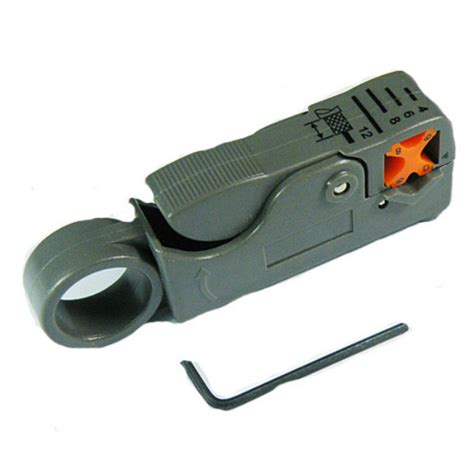 Rotary Coaxial Cable Cutter Rg58 rotary coax coaxial cable cutter tool rg58 rg6 alex nld