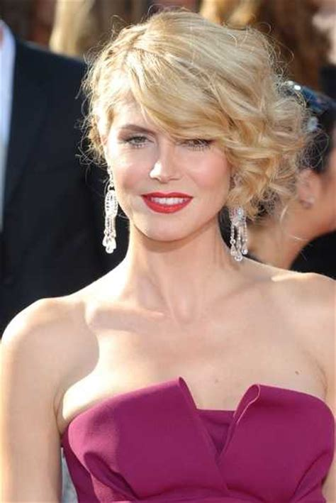Side Hairstyles for Parties and Weddings   Women Hairstyles